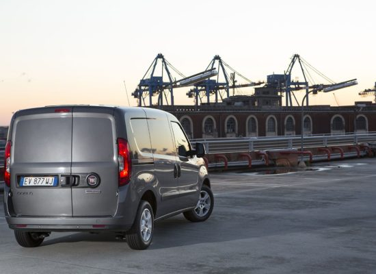 150202_Fiat-Professional_Nuovo-doblo-cargo_07