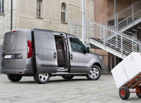 150202_Fiat-Professional_Nuovo-doblo-cargo_15