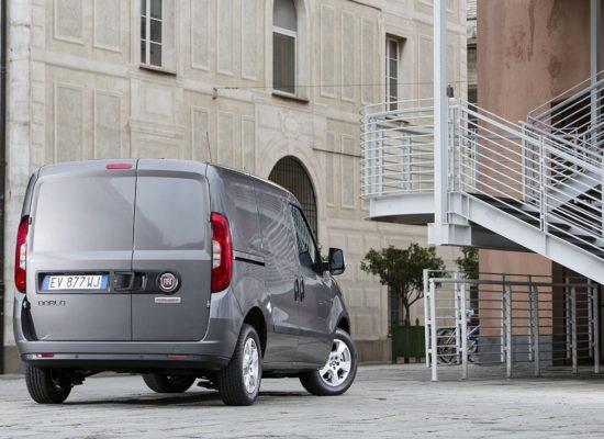 150202_Fiat-Professional_Nuovo-doblo-cargo_16