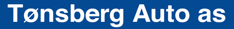 Tønsberg Auto