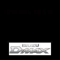 PRISLISTE D_MAX
